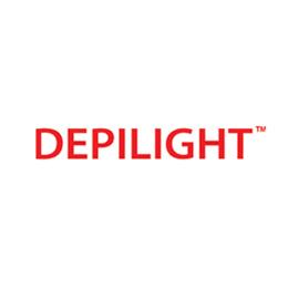 Depilight