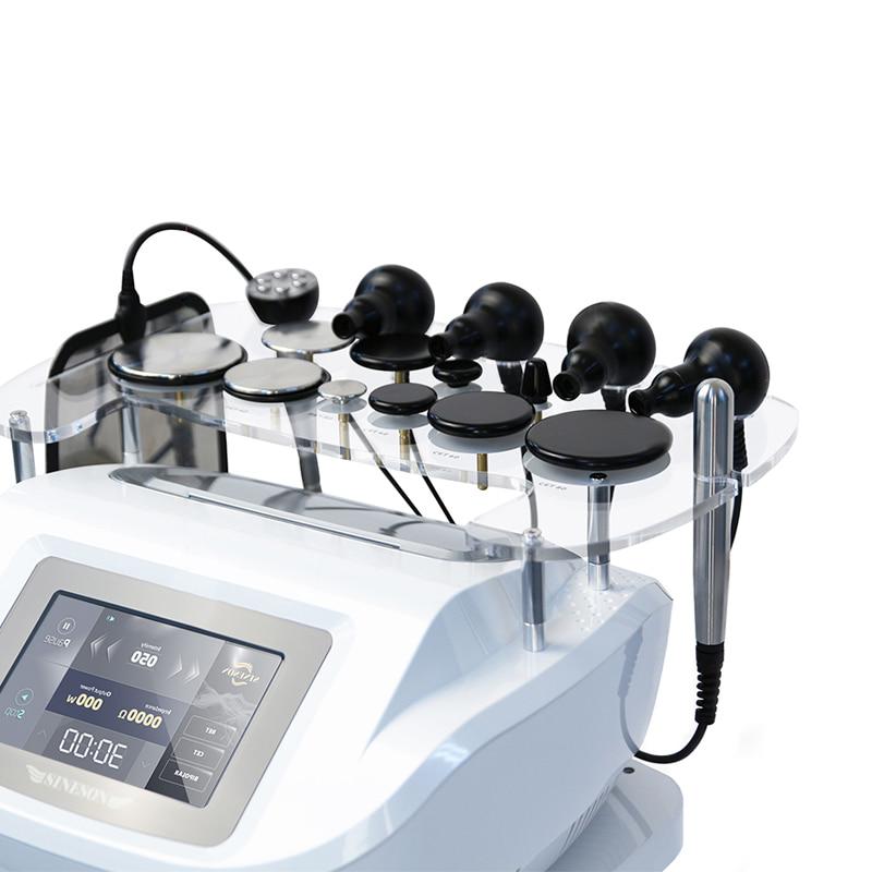 urządzenie dla medycyny estetycznej