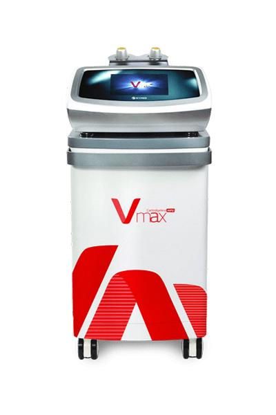 Hifu V-MAX