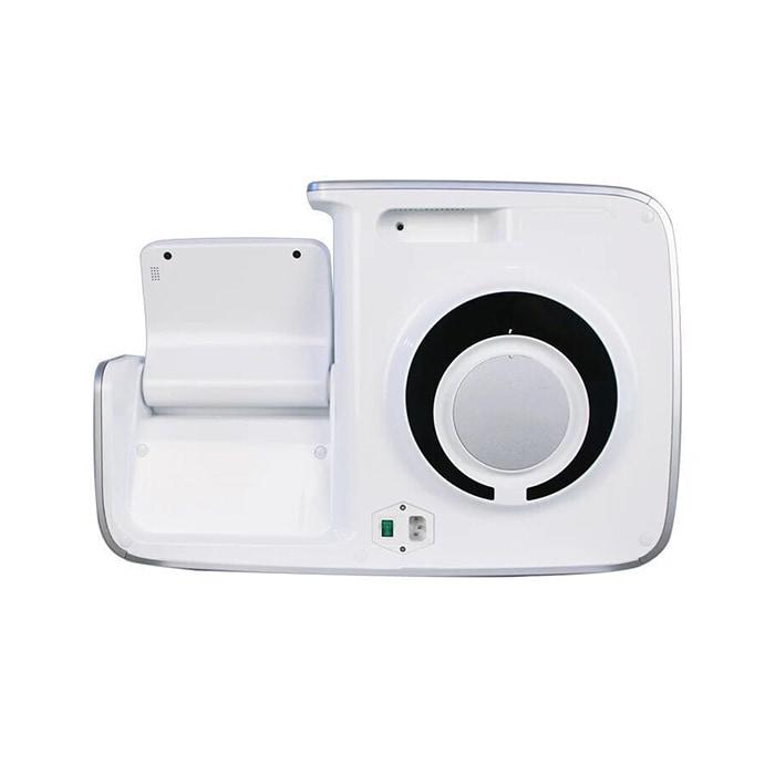 analizator skóry smart mirror