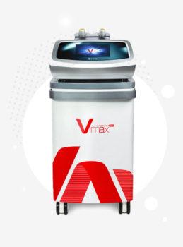 urządzenie v-max hifu