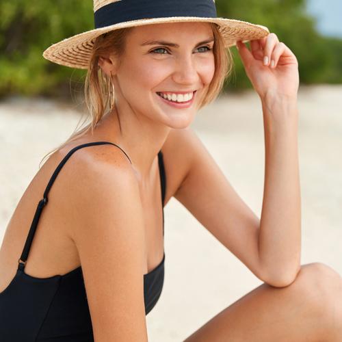 Jak chronić skórę przed przesuszeniem